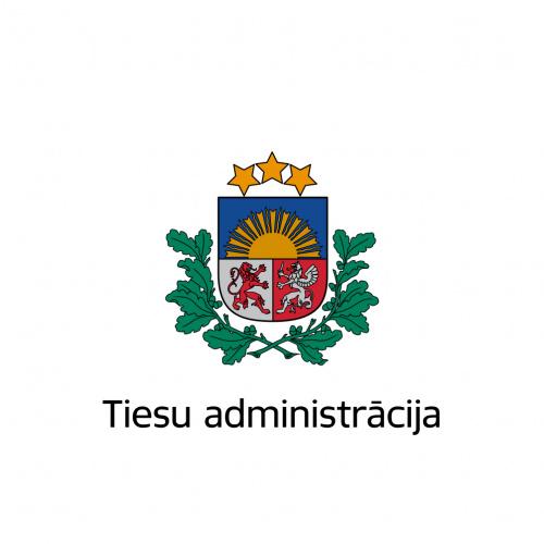 Tiesu administrācija