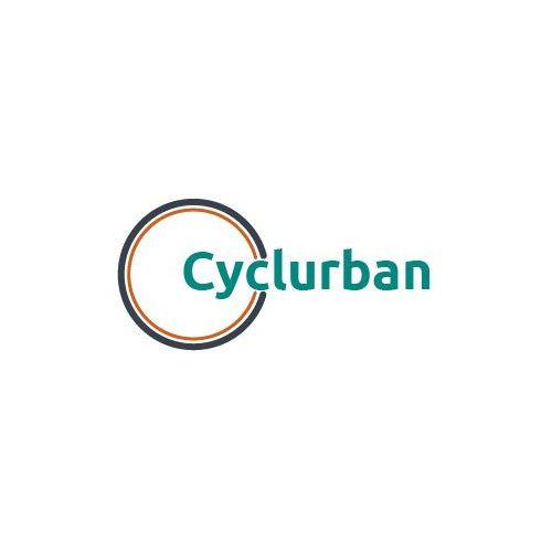 Projekts CyclUrban