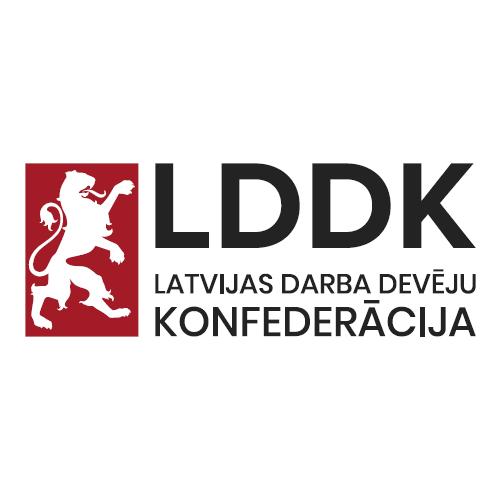 Latvijas Darba devēju konfederācija