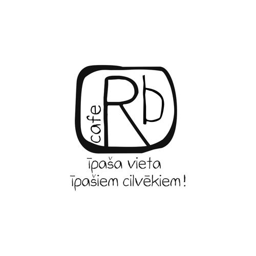 RB Cafe