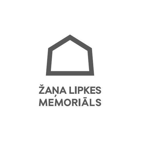 Žaņa Lipkes memoriāls
