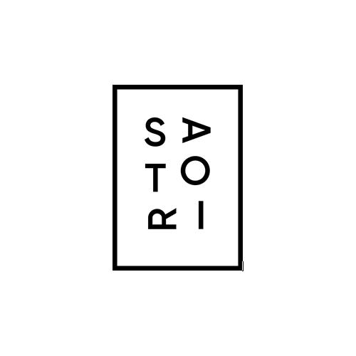 Satori.lv