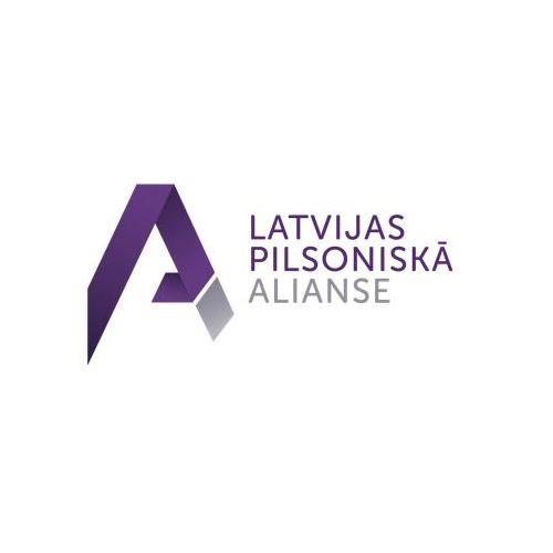 Latvijas Pilsoniskā alianse