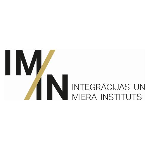 Integrācijas un Miera Institūts