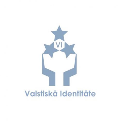 Valstiskā Identitāte