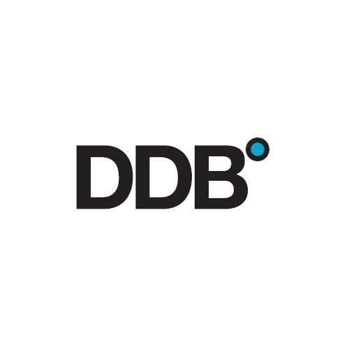 DDB Latvia