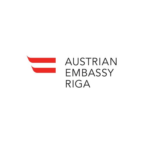 Austrijas Vēstniecība Latvijā