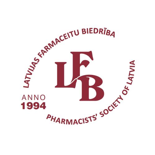 Latvijas Farmaceitu biedrība