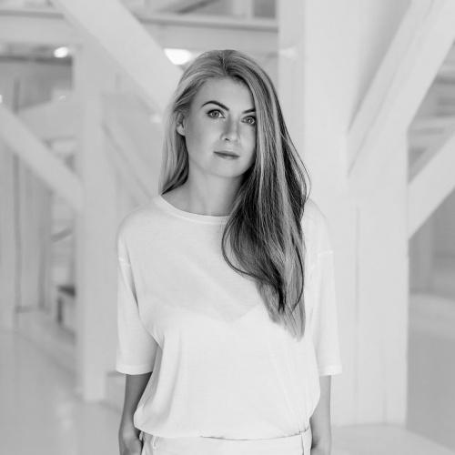 Lotte Tisenkopfa-Iltnere