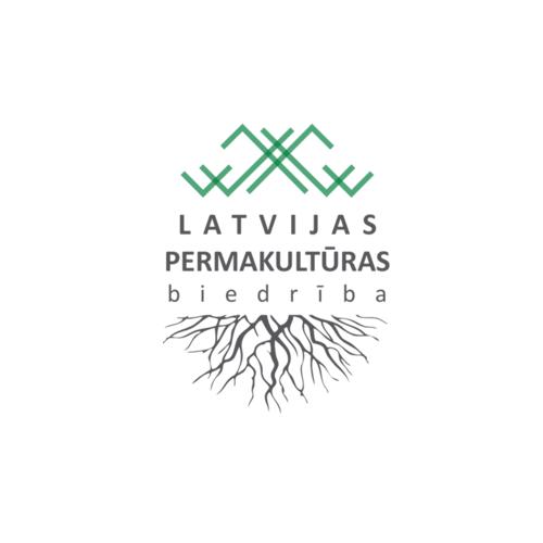 Latvijas Permakultūras biedrība