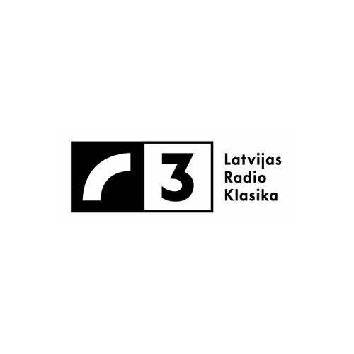Latvijas Radio3 Klasika