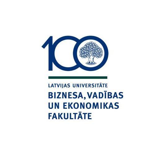 LU Biznesa, vadības un ekonomikas fakultāte
