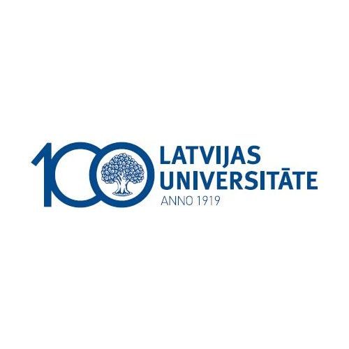 Latvijas Universitātes Kultūras un sociālās antropoloģijas nodaļa