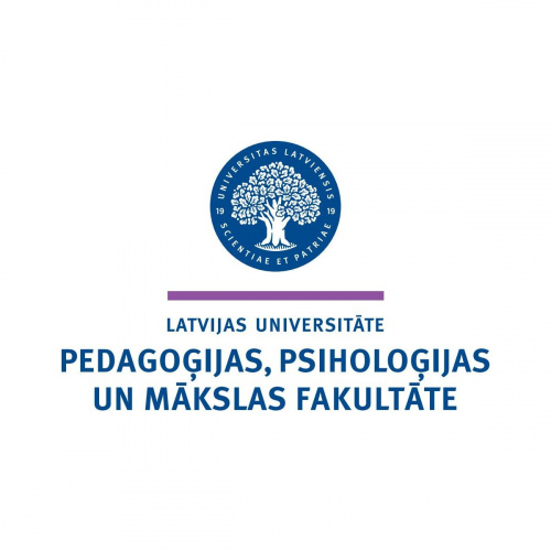 Latvijas Universitātes Pedagoģijas, psiholoģijas un mākslas fakultāte