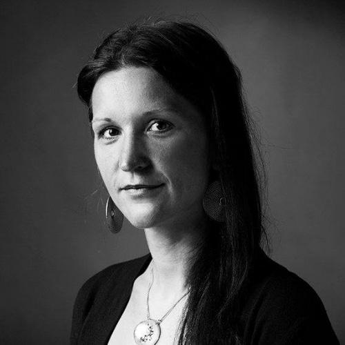 Linda Vaškevica-Veita