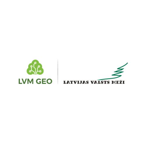 """AS """"Latvijas valsts meži"""""""