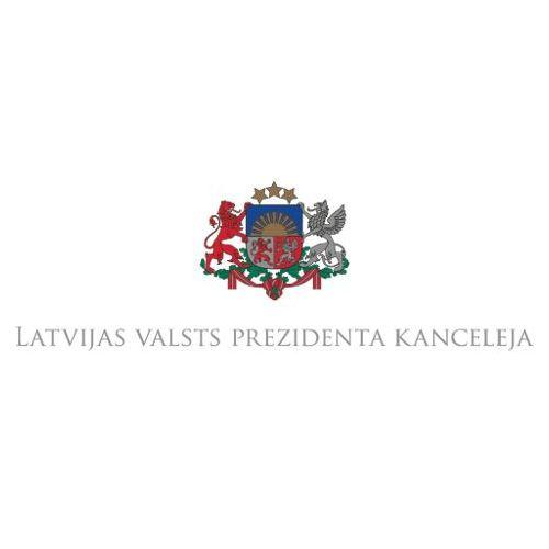 Latvijas Valsts prezidenta kanceleja