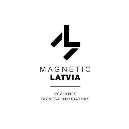 LIAA Rēzeknes Biznesa inkubators