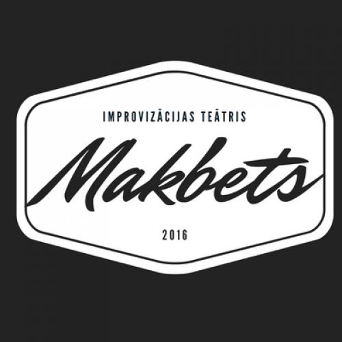 Improvizācijas teātris Makbets