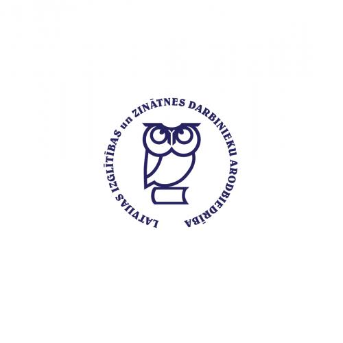 Latvijas Izglītības un zinātnes darbinieku arodbiedrība (LIZDA)