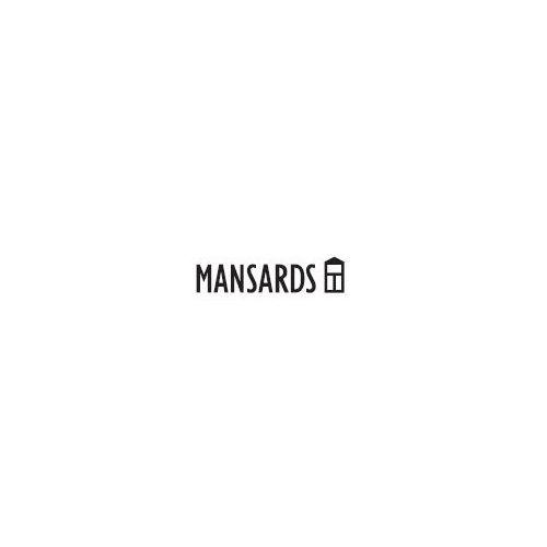 Apgāds Mansards
