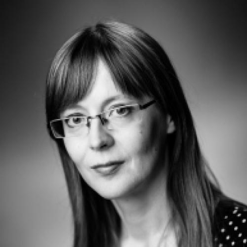 Māra Jansone
