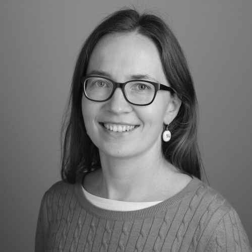 Māra Neikena