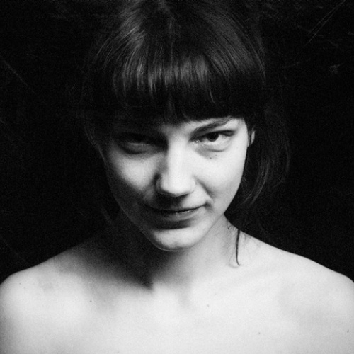 Māra Uzuliņa