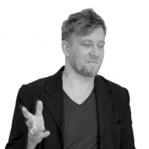 Mareks Birznieks