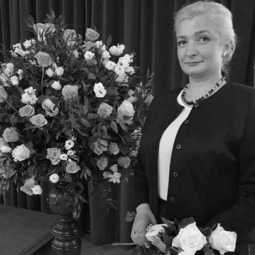Mariana Dreja