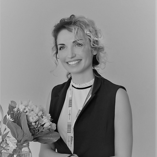 Marianna Milovska