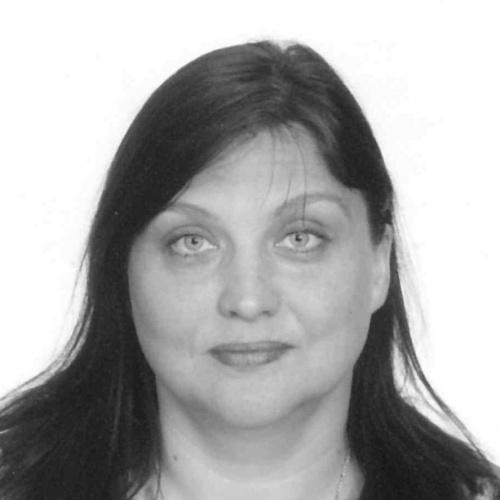 Marianna Terjuhana
