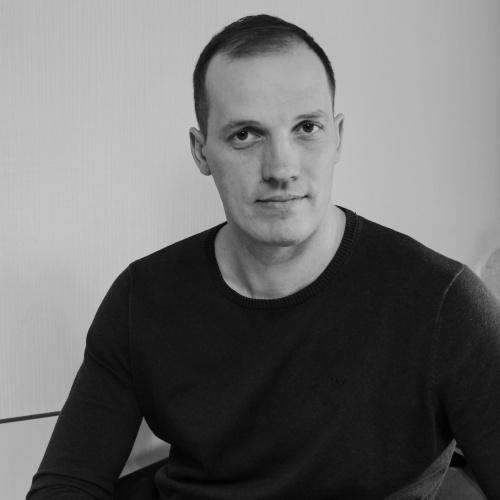Māris Baranovskis