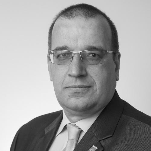Māris Možvillo