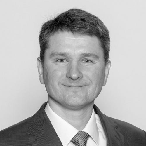 Māris Sprindžuks