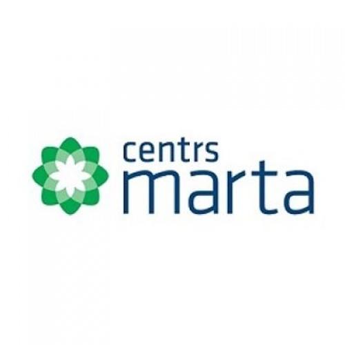 Centrs MARTA