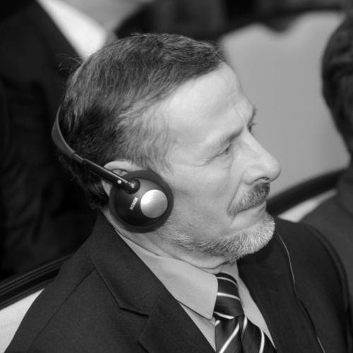 Mihails Siņicins