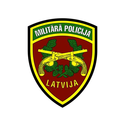 Militārā policija