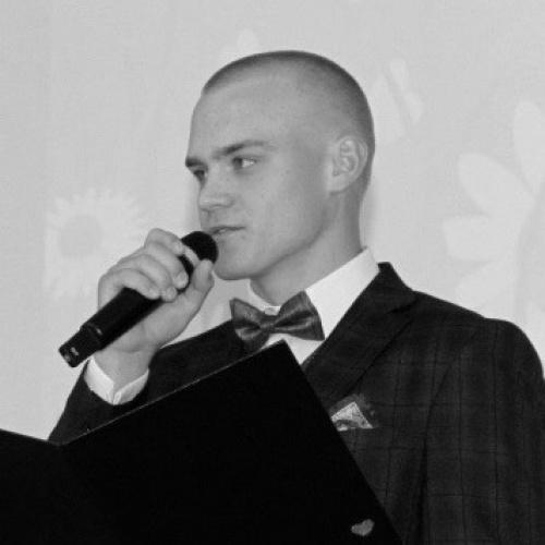 Martins Emīls Millers-Siliņš