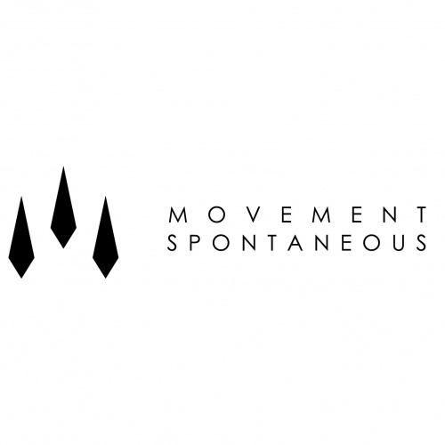 Movement Spontaneous