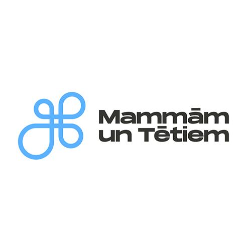 Latvijas vecāku organizācija Mammamuntetiem.lv