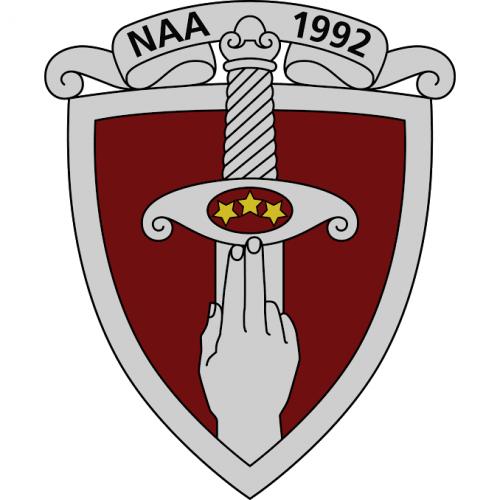 Latvijas Nacionālās aizsardzības akadēmijas Drošības un stratēģiskās pētniecības centrs