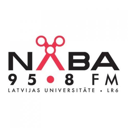 Radio Naba