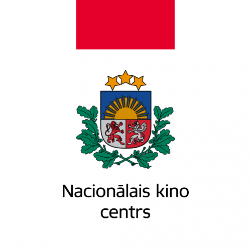 Nacionālais Kino centrs