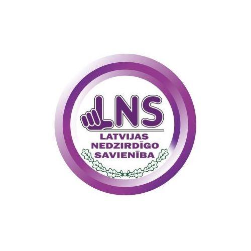 Latvijas Nedzirdīgo savienība