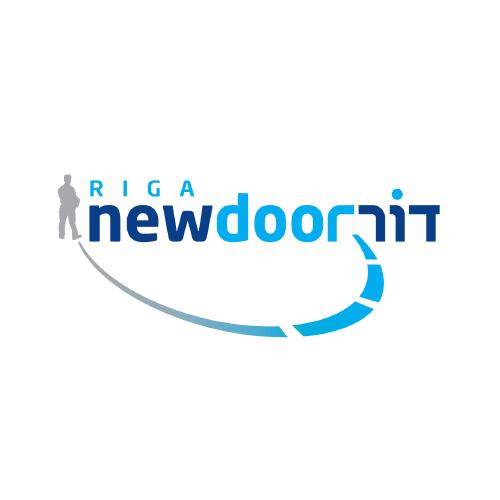 Biedrība New Door