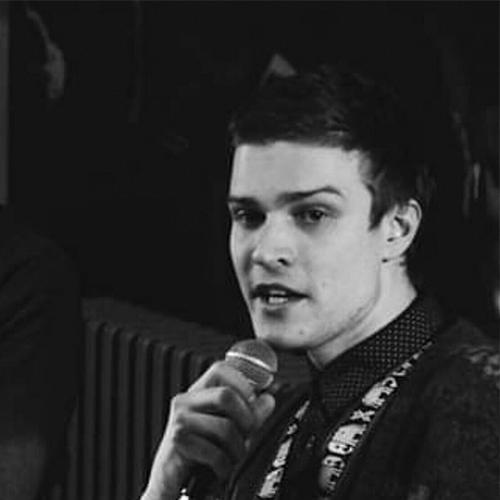 Ņikita Andrejevs