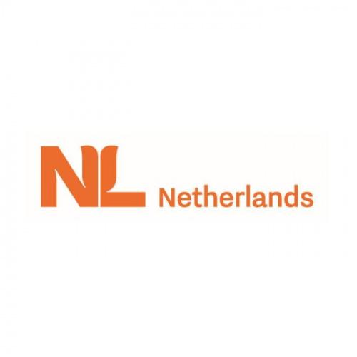 Nīderlandes Karalistes vēstniecība