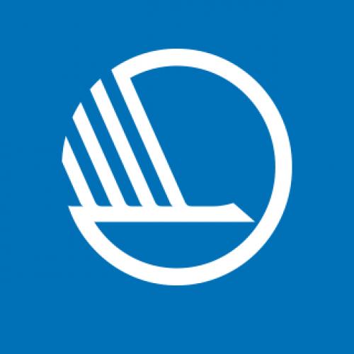 Ziemeļvalstu Ministru padomes birojs Latvijā (NORDEN)