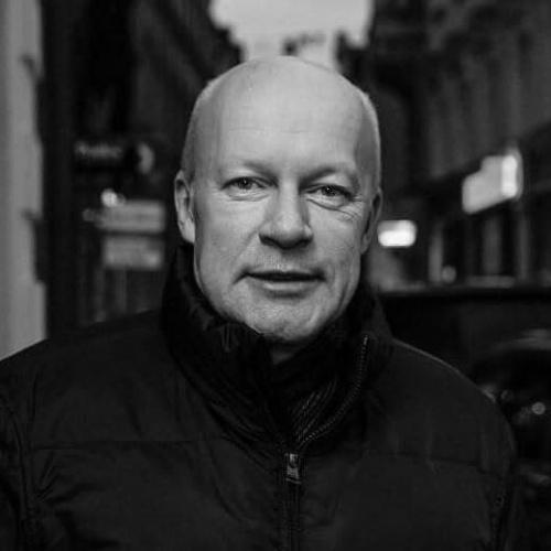 Normunds Grostiņš